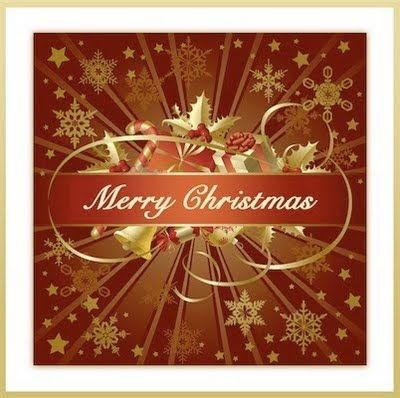 Merry Christmas Wishes – Text Sms, Messages, Quotes & Poems