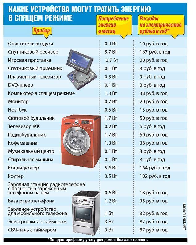 mt.kp.ru