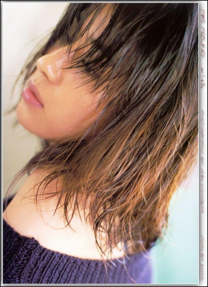 es mimi016 in 2021 hair styles beauty hair