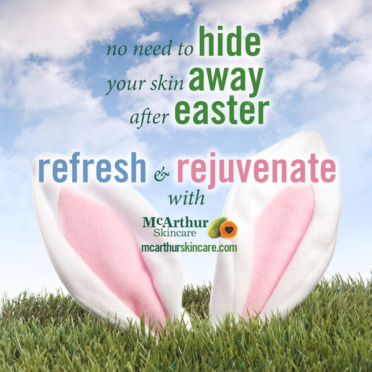 No need to hide your skin away after Easter! Refresh & Rejuvenate with McArthur Skincare range of skin, hair and therapeutic skincare products for all the family. Soft and gentle, suitable for all skin types. Free from parabens, petrochemicals or added sulphates, and not tested on animals. http://mcarthurskincare.com/products/  #mcarthurskincare #pawpaw #papaya #papain #australianmade #petrochemicalfree #notoxins #noparabens #nonasties #nochemicals #skincare #haircare #bodycare…