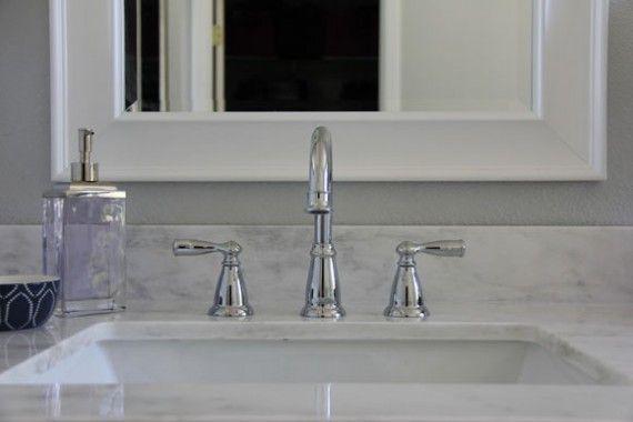 17 Best Images About Kitchen Amp Bath Diy Influencer