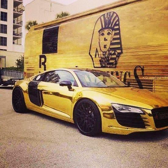 127 best golden cars images on pinterest cars dream
