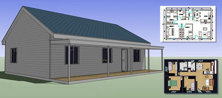 Steel buildings with living quarters floor plans Steel building with living quarters