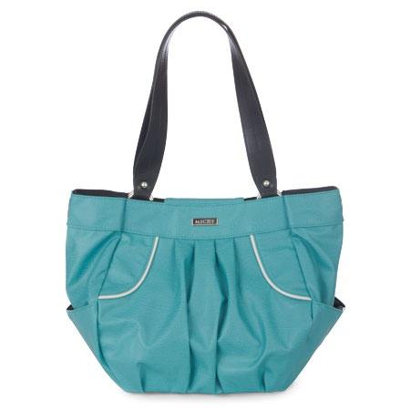 Miche Shell Kris.: Hobo Handbags, Weekend Getaways, Products Display, Fashion Style, Demi Shells, White Trim, Miche Shells, Summer Colors, Demi Bags