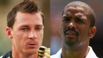 Dale Steyn is one of the all-time greats of fast bowling and Vernon Philander shows more than dangerous signs of becoming one. Arunabha Sengupta looks at the numbers to determine why oppositions have been shot out regularly for sub-50 scores against them.