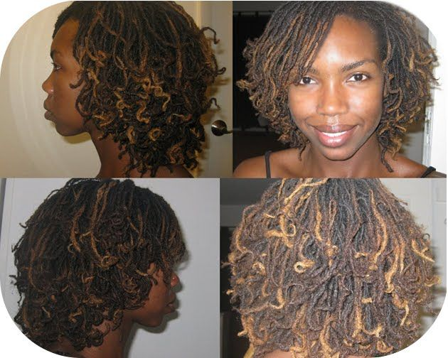 hair styles twists 329 best hair images on dreadlock hairstyles 4941