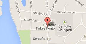 Gentofte renseri. Vi laver, rens, vask, skrædderservice også på skind og læder. >> Gentofte renseri --> http://gentofterenseri.dk/