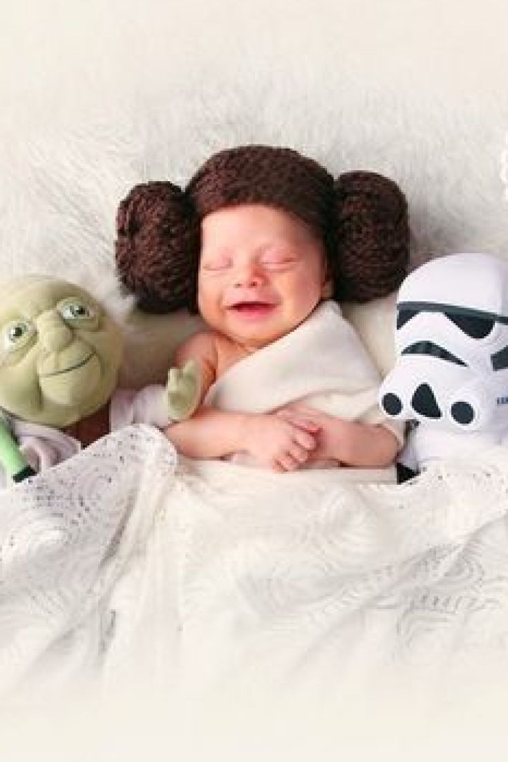 Isn't this the CUTEST thing ever!! Uncommon Baby Names: Classic And Quirky Ideas For Geeky Parents