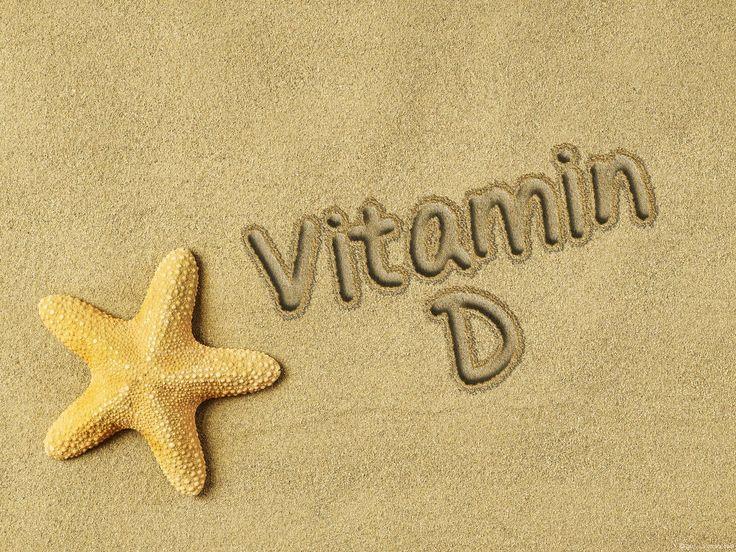 Nach neuesten Studien wird ein Zusammenhang zwischen einem Vitamin D-Mangel und Übergewicht feststellt. Lesen Sie hier, wie Sie Ihren Vitamin D-Wert testen lassen können und welche Werte Sie anstre…
