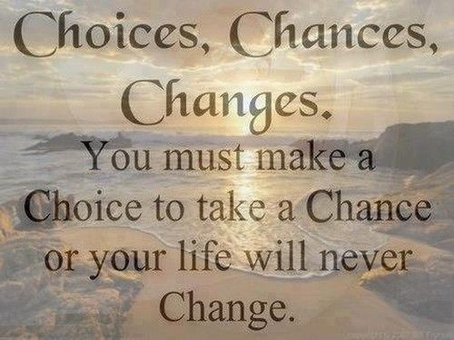 30 + Wonderful Collection Of Change Quotes   Pulpy Pics