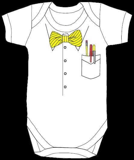 Boy baby grow - Clothing for babies with attitude!