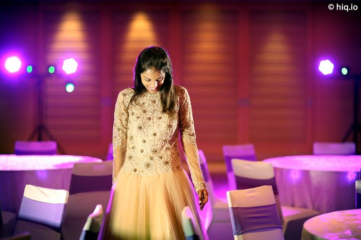 #sangeet #brahmin  #hiqweddings #southindianbride #indianweddingphotographer #candidweddingphotography #southindianwedding #brahmin #bridalportrait #bestweddingphotographersinchennai