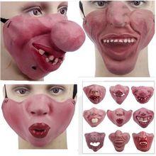 Mulheres-Homens-Vampiro-Assustador-Halloween-Rosto-Festa-Máscara-Máscaras-Máscaras-Máscara-de-Látex-Palhaço-Fun-Adereços.jpg_220x220.jpg (220×220)