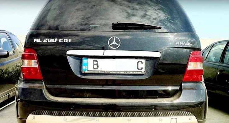 Αυτό είναι…To νέο κόλπο για κυκλοφορία αυτοκινήτου με βουλγάρικες πινακίδες στην Ελλάδα!      (adsbygoogle = window.adsbygoogle    []).push();  Mε τίτλο«Μην τολμήσετε να στείλετε αστυνομικούς στους πλειστηριασμούς»ηΠανελλήνια Ομοσπονδία Αστυνομικών Υπαλλήλων (ΠΟΑΣΥ) έβγαλε ανακ
