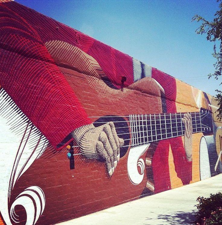 air max   streetcnina Street Art amp Alternative Art