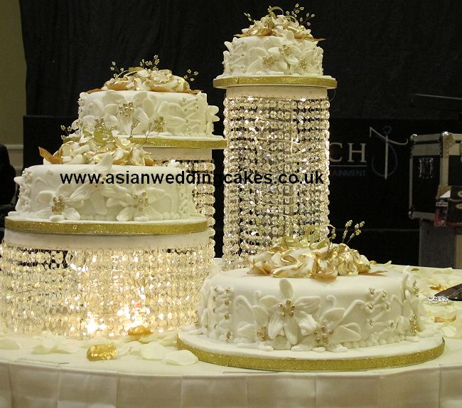 eggless wedding cake london 256 best images about asian themed cakes and cupcakes on 13929