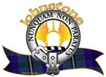 17 Best images about Scottish Clan Crests and Tartans on ...