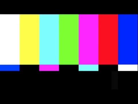 Censor Beep Tv Error Please Stand By Screen Sound Effect Youtube First Youtube Video Ideas Video Editing Apps Youtube Editing