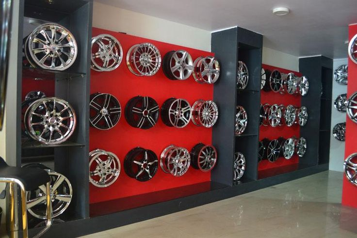 http://www.buzznoida.com/business/automotive-vehicle/tyres-shops-tyre-showrooms/10840.aspx Hot Wheels, leading Tyre Dealers Noida 9717841595