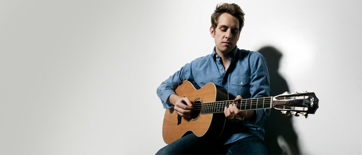 11 Ben Rector Lyrics That Teach Us Something About Life