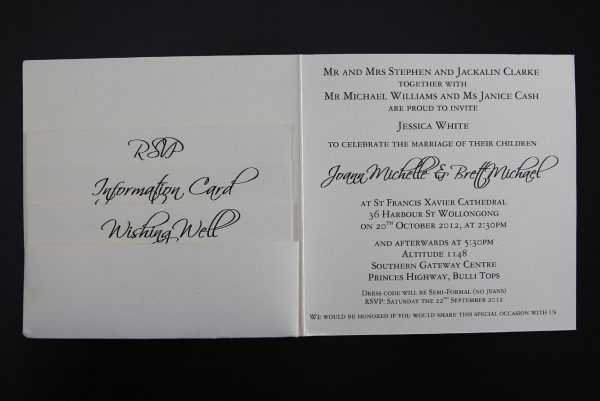 Best Place To Buy Wedding Invitations Online: 25+ Best Ideas About Wishing Well Poems On Pinterest