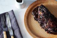 Chinese-American Pork Roast Recipe http://food52.com/blog/8963-chinese-american-pork-roast #Food52