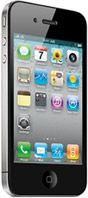 link to iphone 4 marketing images