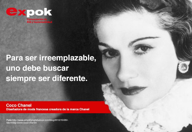 Frases De Una Mujer Cabrona: 1000+ Images About Frases De Mujeres On Pinterest