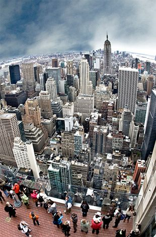 nyc.: Empire States Building, Nyc Travel Tips, Remember, New York Cities Travel Tips, The Rocks, Tops Pin, Random Pin, Travel Photography Tips, Newyork
