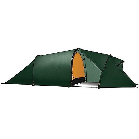 Image of Hilleberg Nallo GT 4 Person Tent