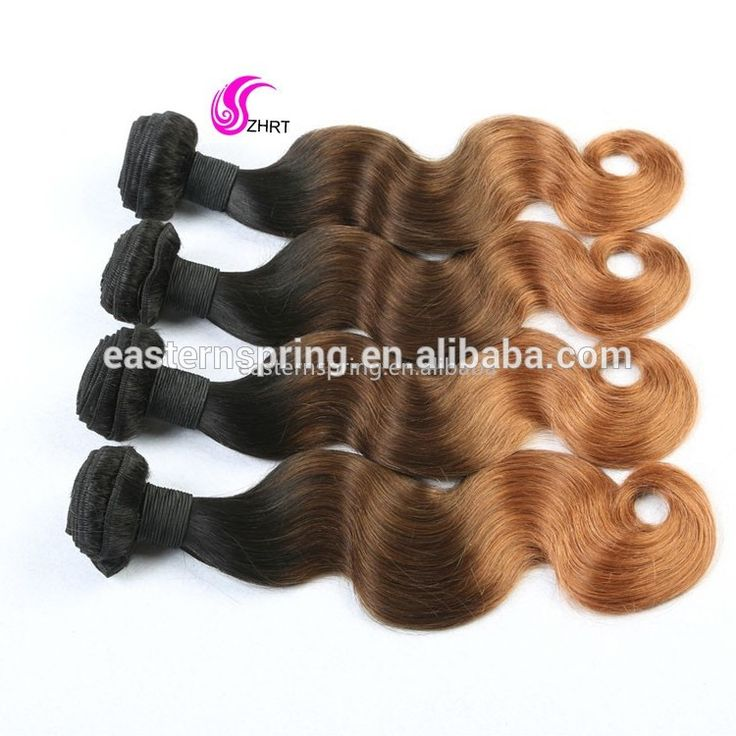 Check out this product on Alibaba.com App:China supplier cheap peruvian hair premium natural human hair with tangle free https://m.alibaba.com/Yj6Nnq