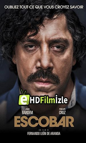 Pablo Escobar I Sevmek Izle Pablo Escobar Hayati Full Izle Pablo Escobar I Sevmek Filmi Izle 2018 Filmleri Izle Ehdfi Escobar Movie Escobar Film Teens Film