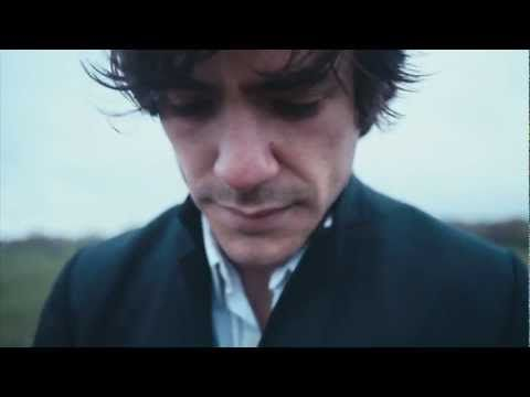Jack Savoretti - Take Me Home OFFICIAL VIDEO. <3 <3 <3 The audio sucks, but the video is good. I suggest listening to it on Spotify :)