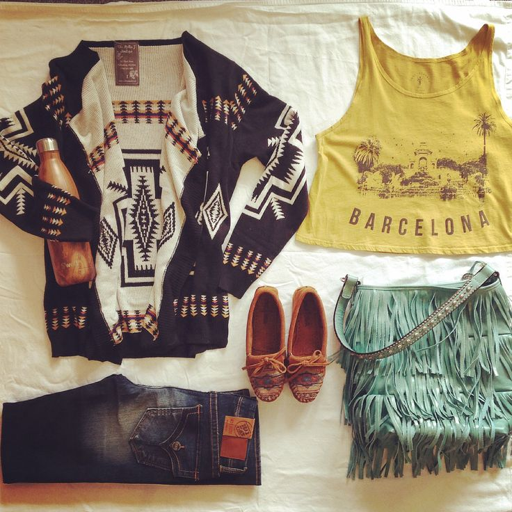 {fall} in a nutshell... Find it at The Rollin' J