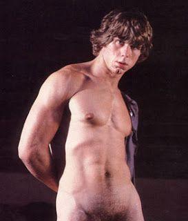 big black gay naked men nude