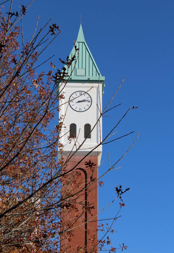 62 Best Northeastern State University Images On Pinterest