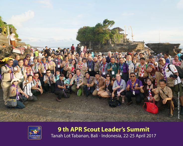 Gerakan Pramuka Indonesia   Kiprah Indonesia di Gerakan Kepanduan Asia-Pasifik   Selengkapnya : http://www.kompasiana.com/bertysinaulan/kiprah-indonesia-di-gerakan-kepanduan-asia-pasifik_58fd81771fafbdad07049fda   APR Scout Leader's Summit Scout Journalist #ISJ #scoutjournalist #APRScouting