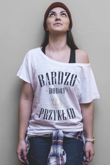 #brntb #borntobe #tees #tshirt #koszulki #koszulka #prints #design #tshirts #fashion #moda #clothing #clothes #wear #music