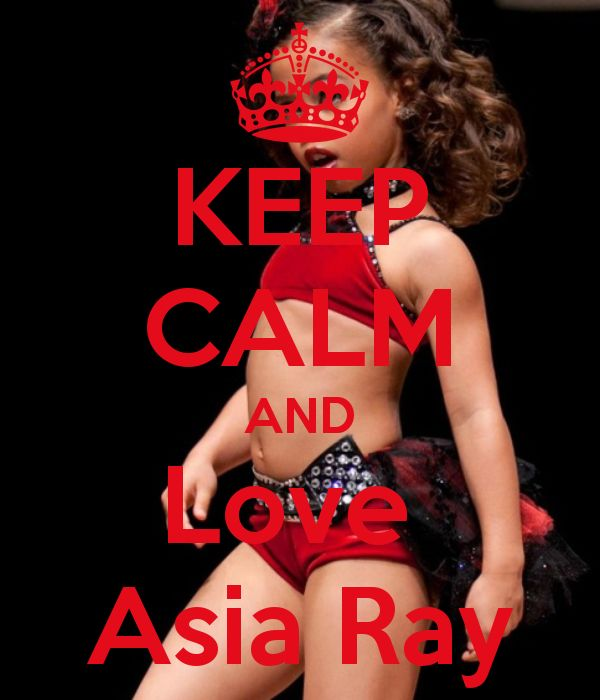 asia ray - Google Search
