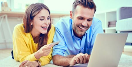 Long Term Payday Loans – Easy Way To Solve Financial Trouble Without Taking The Burden Of Single Payment!  #PaydayLoans