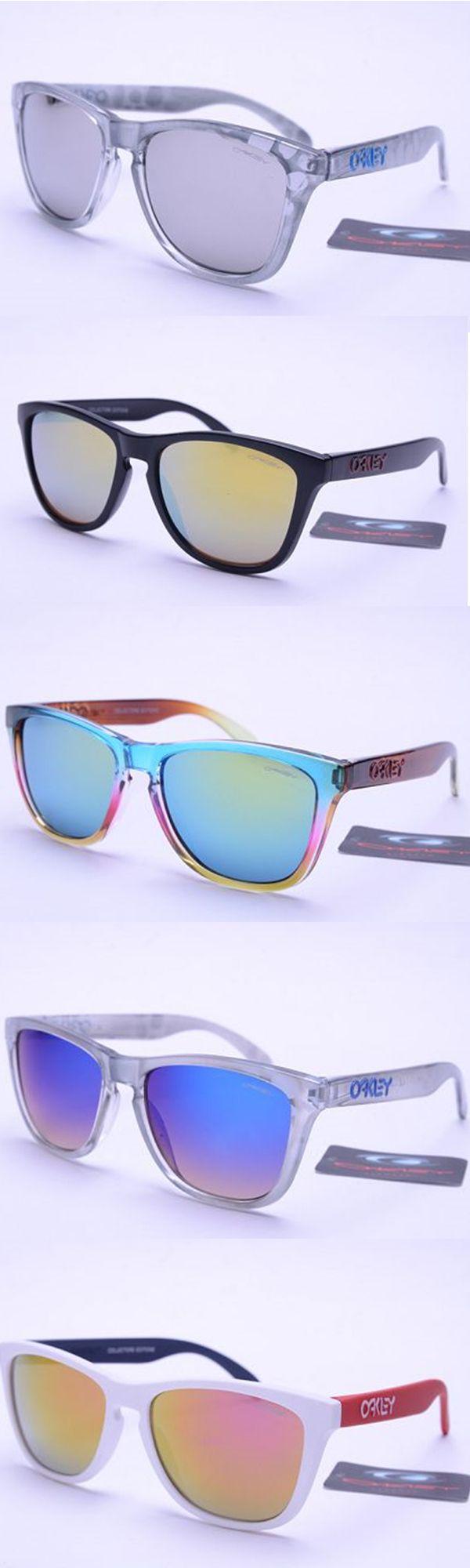 oakley frogskins sunglasses blacklight  oakley frogskins sunglasses blacklight blue orange fire iridium