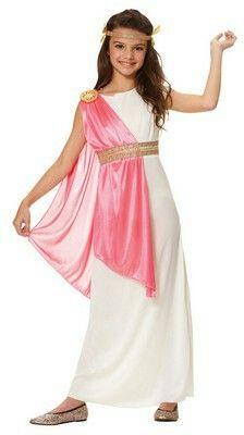 Egyptian costume                                                       …