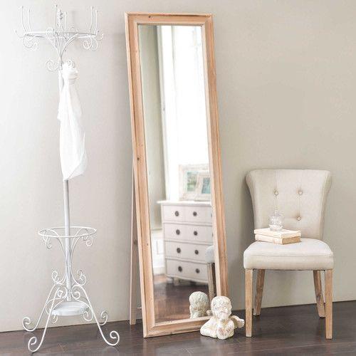 Miroir Plein Pied En Bois : 1000 id?es sur le th?me Psych? Miroir sur Pinterest Miroir Design