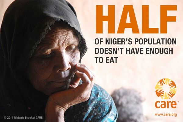 Donate now to help those suffering in Africa and around the world: http://bit.ly/HgQyet