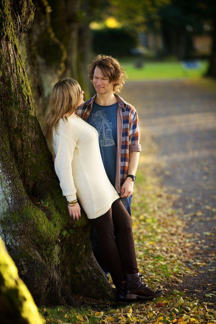kjærestefotograf-kjærestefotografering-parken-sarpsborg-fredrikstad-5
