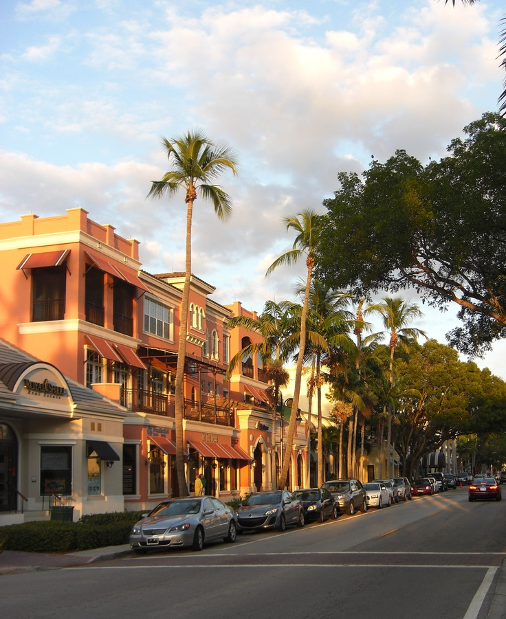 Vacations In Naples Fl: 399 Best Fort Myers, Cape Coral And The Islands FL Images
