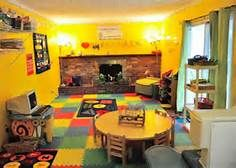 Home Daycare Decorating Ideas For Bat Bing Images