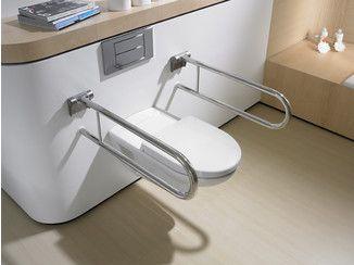 Best Disabled Bathroom Ideas On Pinterest Handicap Bathroom