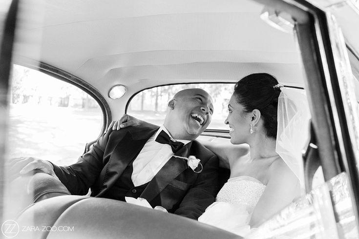 Spontaneous wedding couple photos at Nooitgedacht Estate. #ZaraZoo