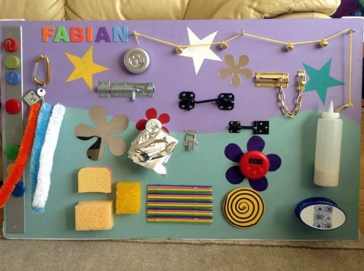 Hop'Toys | Soluciones para niños exceptionales